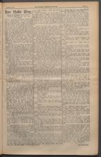 Oberwarther Sonntags-Zeitung 19310510 Seite: 5