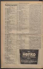 Oberwarther Sonntags-Zeitung 19310510 Seite: 6