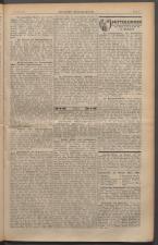 Oberwarther Sonntags-Zeitung 19310510 Seite: 7