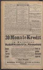 Oberwarther Sonntags-Zeitung 19310510 Seite: 8