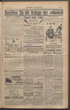 Oberwarther Sonntags-Zeitung 19310510 Seite: 9