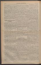 Oberwarther Sonntags-Zeitung 19310705 Seite: 2