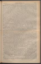 Oberwarther Sonntags-Zeitung 19310705 Seite: 3