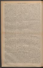 Oberwarther Sonntags-Zeitung 19310705 Seite: 4