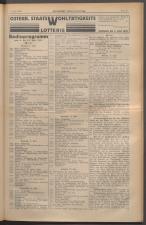 Oberwarther Sonntags-Zeitung 19310705 Seite: 5
