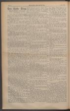 Oberwarther Sonntags-Zeitung 19310705 Seite: 6