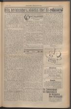 Oberwarther Sonntags-Zeitung 19310705 Seite: 7