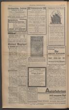 Oberwarther Sonntags-Zeitung 19310705 Seite: 8