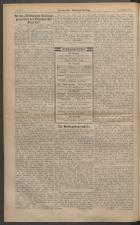 Oberwarther Sonntags-Zeitung 19310816 Seite: 2