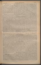 Oberwarther Sonntags-Zeitung 19310816 Seite: 3