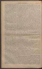 Oberwarther Sonntags-Zeitung 19310816 Seite: 4
