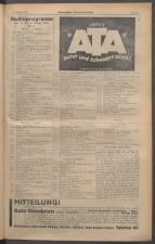 Oberwarther Sonntags-Zeitung 19310816 Seite: 5