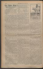 Oberwarther Sonntags-Zeitung 19310816 Seite: 6