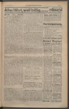Oberwarther Sonntags-Zeitung 19310816 Seite: 7