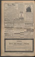 Oberwarther Sonntags-Zeitung 19310816 Seite: 8