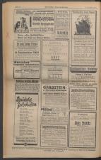 Oberwarther Sonntags-Zeitung 19310913 Seite: 10