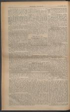 Oberwarther Sonntags-Zeitung 19310913 Seite: 2
