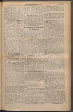 Oberwarther Sonntags-Zeitung 19310913 Seite: 3