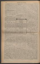 Oberwarther Sonntags-Zeitung 19310913 Seite: 4