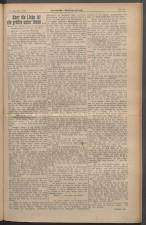 Oberwarther Sonntags-Zeitung 19310913 Seite: 5