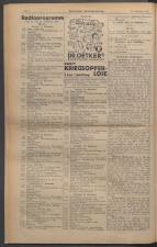 Oberwarther Sonntags-Zeitung 19310913 Seite: 6