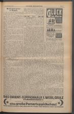 Oberwarther Sonntags-Zeitung 19310913 Seite: 7