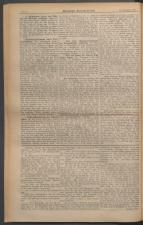 Oberwarther Sonntags-Zeitung 19310913 Seite: 8