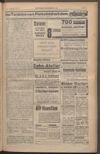 Oberwarther Sonntags-Zeitung 19310913 Seite: 9