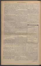 Oberwarther Sonntags-Zeitung 19311122 Seite: 2