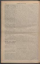 Oberwarther Sonntags-Zeitung 19311122 Seite: 4