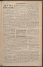 Oberwarther Sonntags-Zeitung 19311122 Seite: 5