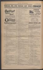 Oberwarther Sonntags-Zeitung 19311122 Seite: 6