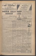 Oberwarther Sonntags-Zeitung 19311122 Seite: 7