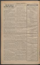 Oberwarther Sonntags-Zeitung 19311227 Seite: 10