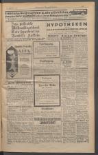Oberwarther Sonntags-Zeitung 19311227 Seite: 11