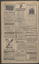 Oberwarther Sonntags-Zeitung 19311227 Seite: 12