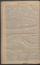 Oberwarther Sonntags-Zeitung 19311227 Seite: 2