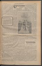 Oberwarther Sonntags-Zeitung 19311227 Seite: 3