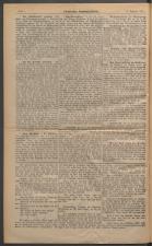 Oberwarther Sonntags-Zeitung 19311227 Seite: 4