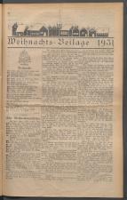 Oberwarther Sonntags-Zeitung 19311227 Seite: 5