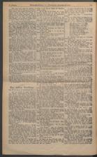 Oberwarther Sonntags-Zeitung 19311227 Seite: 6