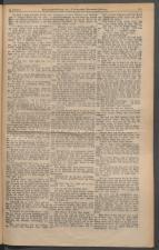 Oberwarther Sonntags-Zeitung 19311227 Seite: 7