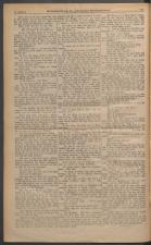 Oberwarther Sonntags-Zeitung 19311227 Seite: 8