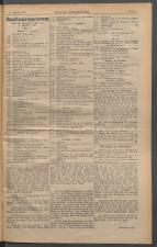 Oberwarther Sonntags-Zeitung 19311227 Seite: 9