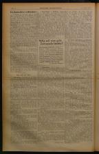 Oberwarther Sonntags-Zeitung 19320410 Seite: 2