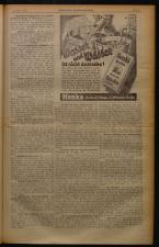 Oberwarther Sonntags-Zeitung 19320410 Seite: 3