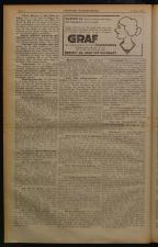 Oberwarther Sonntags-Zeitung 19320410 Seite: 4