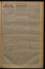 Oberwarther Sonntags-Zeitung 19320410 Seite: 5