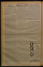 Oberwarther Sonntags-Zeitung 19320410 Seite: 6