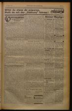 Oberwarther Sonntags-Zeitung 19320410 Seite: 7
